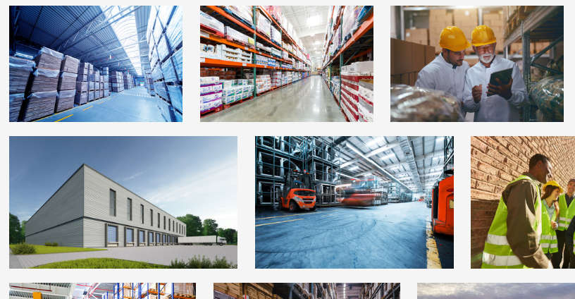 10 Best Warehousing Companies in the UK