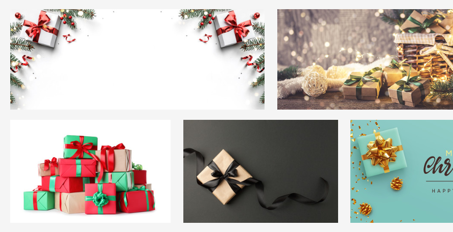 Best Gift Box Manufacturers in the UK