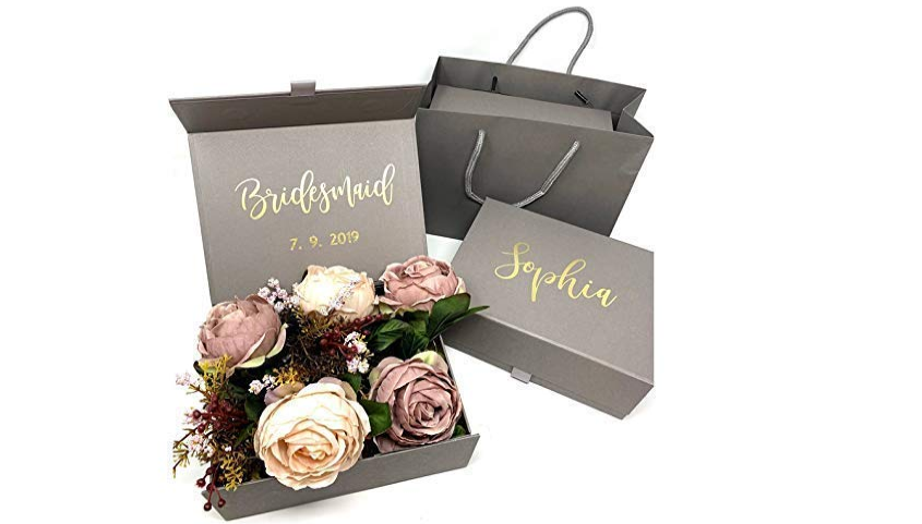 Best Custom Gift Boxes in the UK